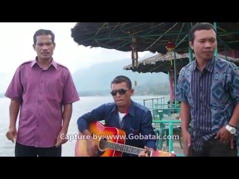 Mulak Ma Ho Cover Live By Silahis Trio - Villa Lyla Tolping Samosir