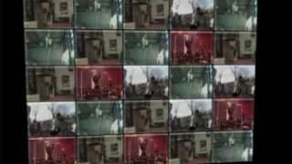 clip SDIS Calvados