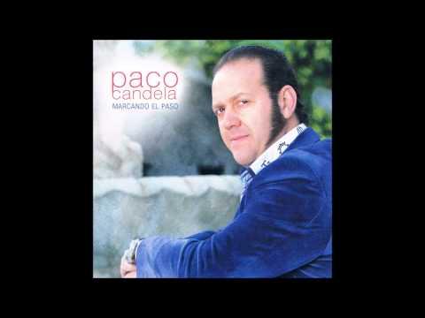 Paco Candela - Mi abuelo