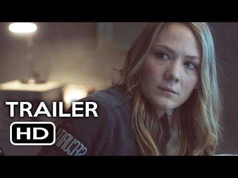 Trailer do filme Los Confines
