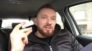 видео яндекс такси в спб