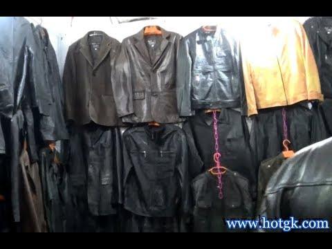 04cffb3402ba8 Original Pakastani leather jacket in Nepal with price at jacket shop ...