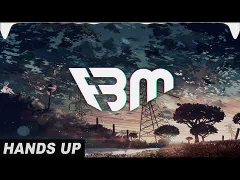 DJ HYO - Ring Ding Dong (Extended Mix) | FBM