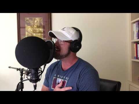 Why I Love You - MAJOR (cover) | Steve Knill & Rick Cabezas (music)