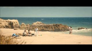 Fast And Furious 7 Final Scene HD [Tribute To Paul Walker/Farewell Brian O'Conner]