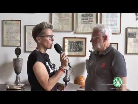Interview mit Hotti Bredemeier