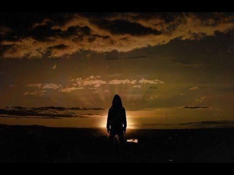 GLORIOR BELLI - Sundown (Official Lyric Video)