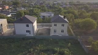 Купить дом в Анапе не дорого, без посредников от застройщика.