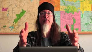 The Benefits of FilmFreeway by Mark Borchardt