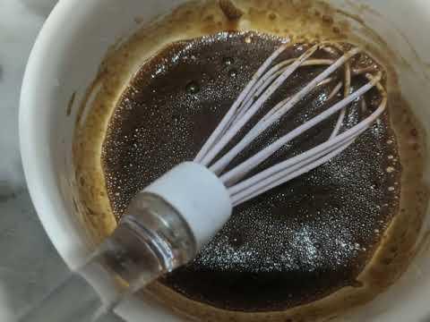 how-to-make-dalgona-coffee/creamy-coffee..easy-as-123