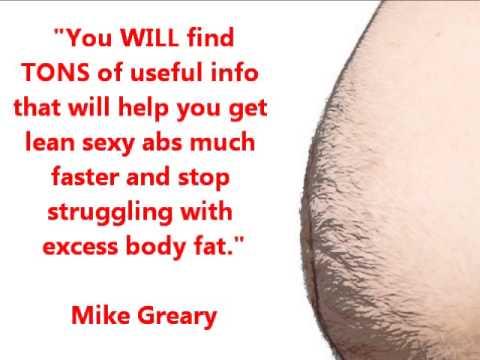 Weight loss malvern pa
