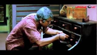 Manasara Songs - O Picchi Prema.flv by ravikiran chowdary...