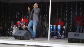 ADITYA NARAYAN Live Sunn Raha Hai Tu Film:  Ashiqui 2