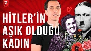 Adolf Hitler'in Aşık Olduğu Kadın: Eva Braun