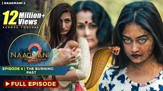 Naagmani 2 (नागमणि 2) - Episode 4 - Full Episode | Naagin 4 | Naag Money - Season 2 | The BroViews