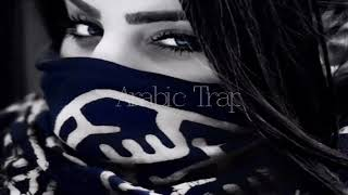 Arabian Trap-Trap Girl(Original mix)