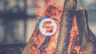 Gino G feat. CATALI - Cold Fire (Original Club Mix)