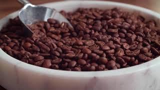 Brim How to Brew - Electric Handheld Coffee Grinder