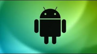 android incallui para que serve