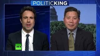 PoliticKing. Демократы меняют стратегию