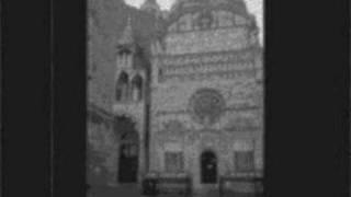 Ockeghem-Missa Cuiusvis Toni,  Kyrie in Re