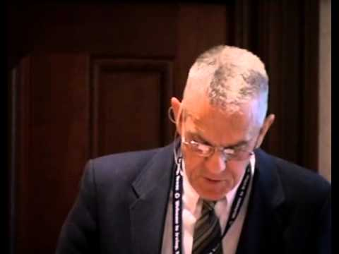 Charles Clough - Interpreting Texts on End-Times Geophysical Catastrophes - 2/6