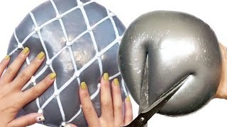 Фото Satisfying Slime Videos - Relaxing And Oddly Satisfying Slime Asmr 33