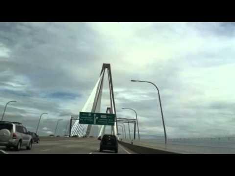 Puente de north charleston sc