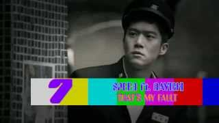 TOP 30 KPOP BALLADS BEST OF YEAR 2013