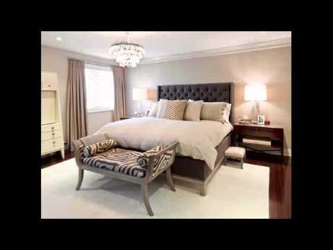 Interior Design Ideas For Three Bedroom Flat Bedroom Design Ideas