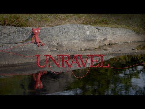 Unravel Dev Diary #2 - Yarny
