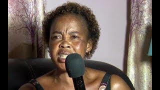 EXCLUSIVE: MAMA YAKE LULU Atoa Povu  kwa Hisia kumtetea mwanae