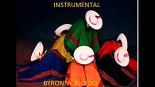 Byron Caicedo  Instrumental   Diablo Huma