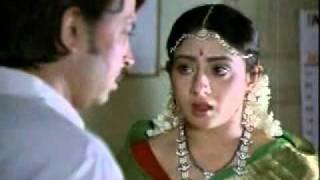 Video Hamari Bahu Alka(1982)-12 January 1982 (India)Joh Pitajee Ki Marzi ,Woh Meri Marzi ! download MP3, 3GP, MP4, WEBM, AVI, FLV November 2017