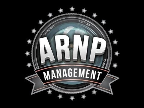 """ARNP Management Presents: """"ON THE ROAD IN NEW YORK"""""""