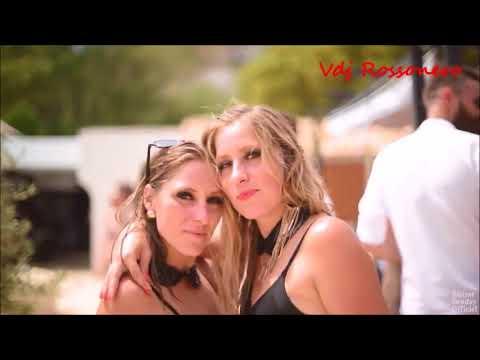 Fizo Faouez Gypsy Original Mix 2016 spaces ru