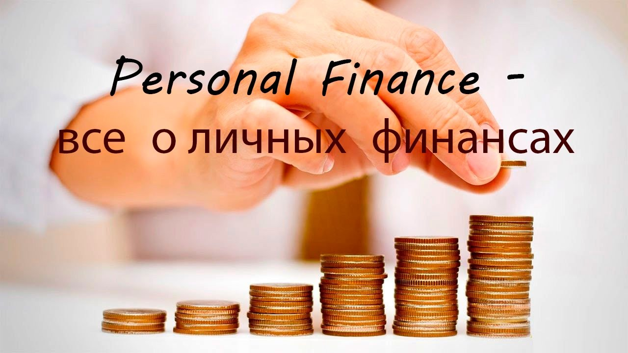 personal finace Lead story in personal finance marriage and divorce what tax advantages are there to being married a couple who have cohabited.