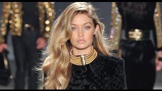 7 Ways to Get Gigi Hadid
