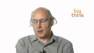 Bjarne Stroustrup_ How to Code Like Bjarne Stroustrup