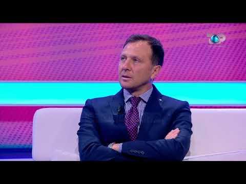 Procesi Sportiv, 30 Prill 2018, Pjesa 3 - Top Channel Albania - Sport Talk Show