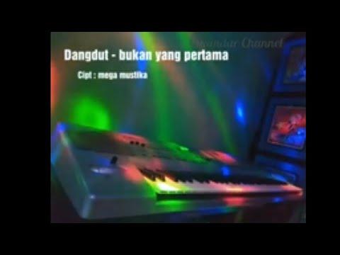 karaoke-dangdut---bukan-yang-pertama