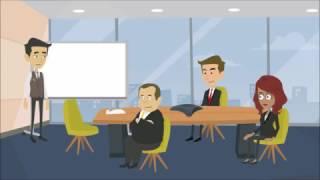 Stechome Akıllı Ev Sistemleri ve Yazılım Tanıtım Filmi