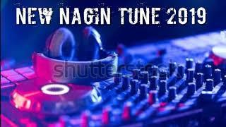 New tune (non stop dholki mix 2018 ) dj manoj afva🎧DJ Anant chitali 2019 tune  dj mazaa □