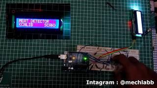 st7565r tutorial video, st7565r tutorial clips, nonoclip com