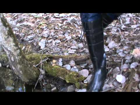 Rubber boots in water M2U00280.MPG