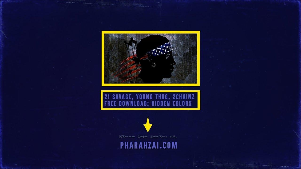 Hidden colors free download torrent whpdf's blog.