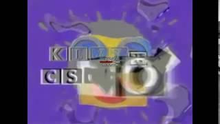 Klasky Csupo in E Major 1 (FIXED)