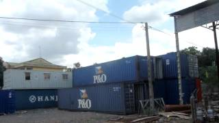 mua ban, cho thue :CONTAINER VAN PHONG, CONTAINER KHO, CONTAINER RONG, CONTAINER LANH