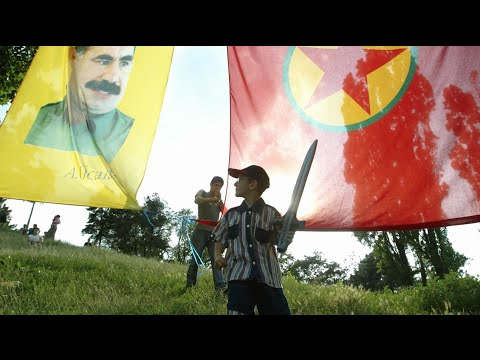 kurds beliefs Actually, this question requires a yes-no-answer but the case of the kurds is a little different, so that such an answer is impossible in the area where the kurds live, numerous beliefs are represented : ( the names of the beliefs are in g.
