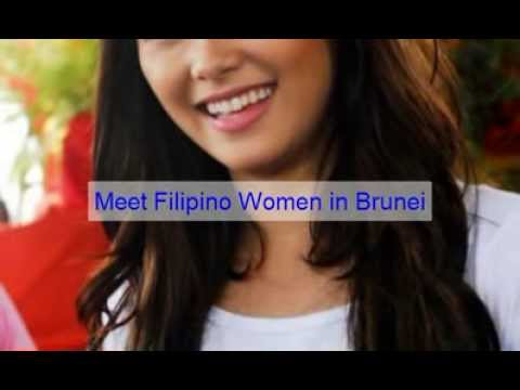 Brunei dating